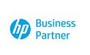 Partner de HP España