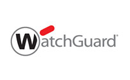 Partner de Seguridad - Watchguard