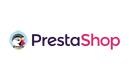 Tiendas online con Prestashop