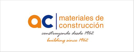 logo-ac-materiales-talk-telecom-solutions