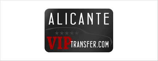 logo-alicante-vip-transfer-talk-telecom-solutions