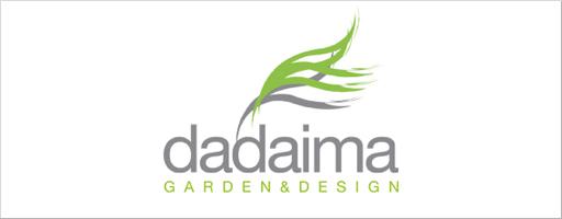 logo-dadaima-talk-telecom-solutions
