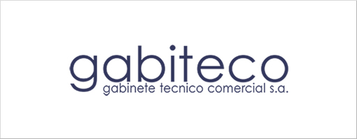 logo-gabiteco-talk-telecom-solutions