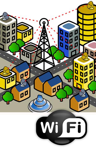 redes-wifi-1-TELECOMUNICACIONES-Talk-Telecom-Solutions