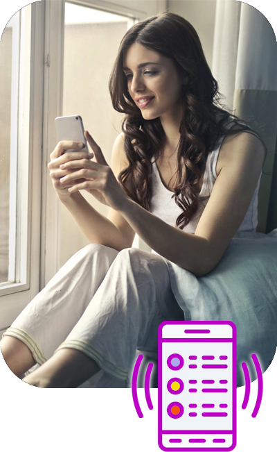 Telefonía-Móvil-1-TELECOMUNICACIONES-Talk-Telecom-Solutions