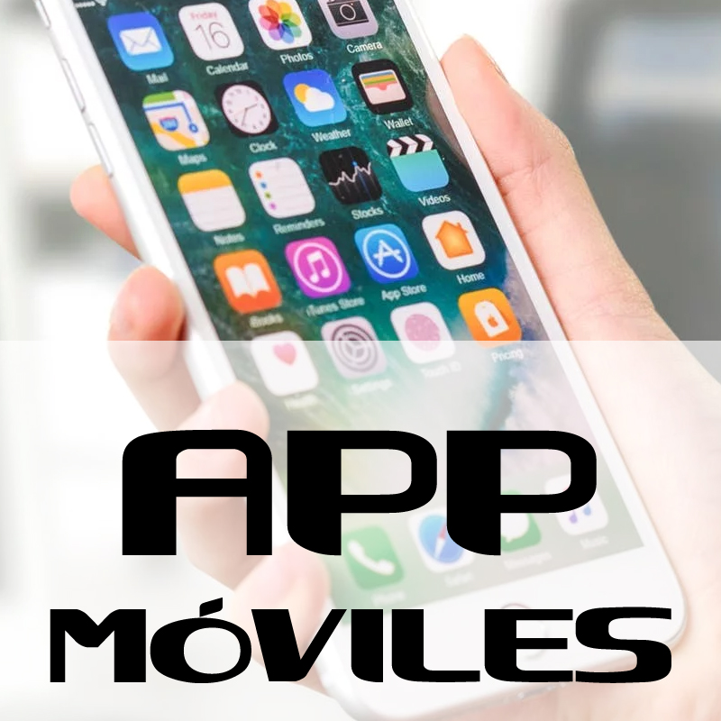 app-moviles-TECNOLOGIA-Talk-Telecom-Solutions