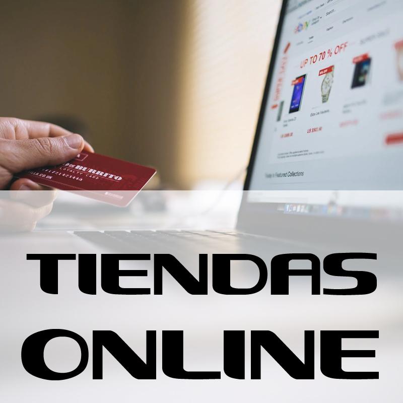 tiendas-online-TECNOLOGIA-Talk-Telecom-Solutions