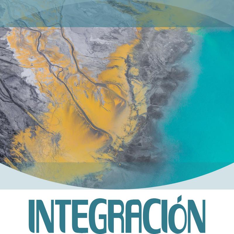Integracion-SERVICIOS-INFORMATICOS-Talk-Telecom-Solutions
