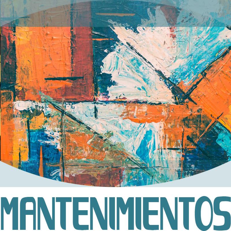 Mantenimientos-SERVICIOS-INFORMATICOS-Talk-Telecom-Solutions