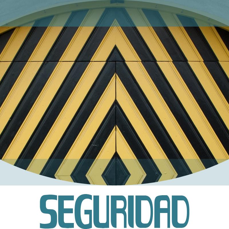 Seguridad-SERVICIOS-INFORMATICOS-Talk-Telecom-Solutions