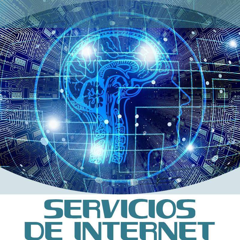 Servicios-de-Internet-SERVICIOS-INFORMATICOS-Talk-Telecom-Solutions