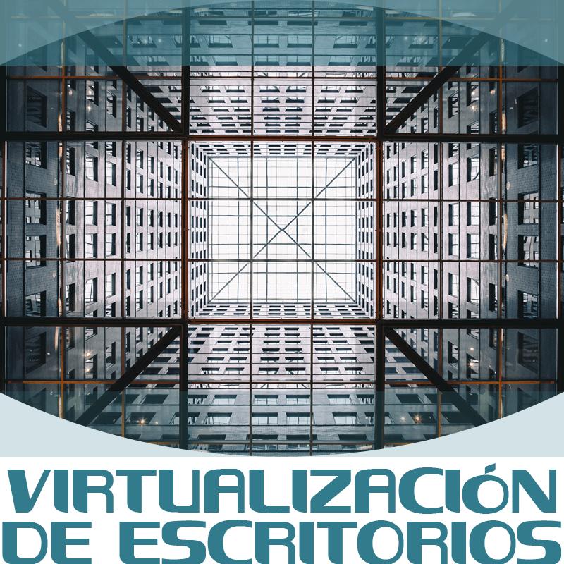 Virtualizacion-de-Escritorios-SERVICIOS-INFORMATICOS-Talk-Telecom-Solutions