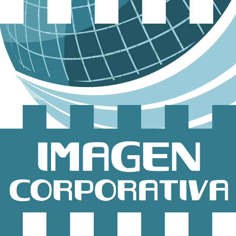 imagen-corporativa-MARKETING-ONLINE-Talk-Telecom-Solutions