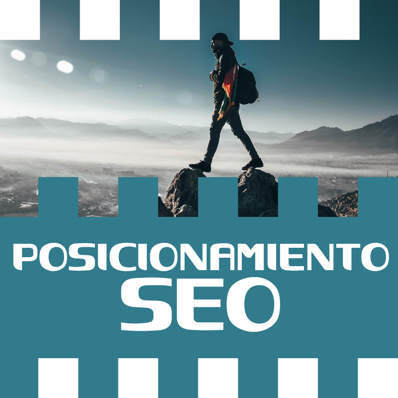 posicionamiento-seo-MARKETING-ONLINE-Talk-Telecom-Solutions