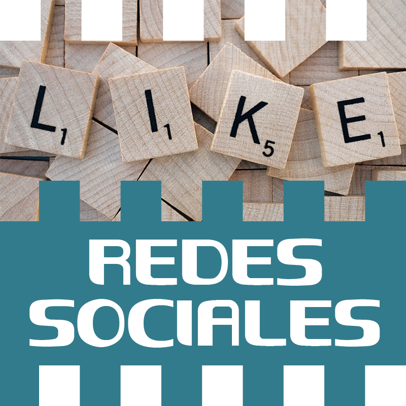 redes-sociales-MARKETING-ONLINE-Talk-Telecom-Solutions