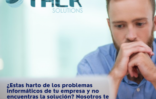 imagen-corporativa-MARKETING-ONLINE-Talk-Telecom-Solutions