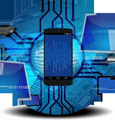 centralita-virtual-Talk-Telecom-Solutions